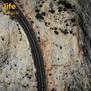 Album Life from Amaral