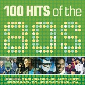 收聽Run-DMC的Walk This Way (Single Version)歌詞歌曲