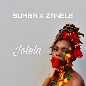 Album Jolela from 9umba