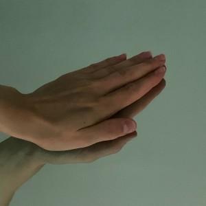 Album Pray from Drunken Masters