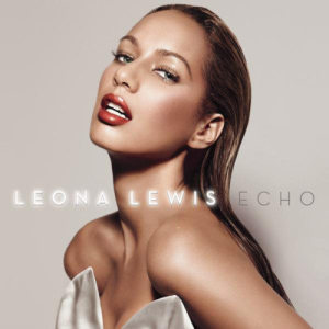 Listen to Happy song with lyrics from Leona Lewis