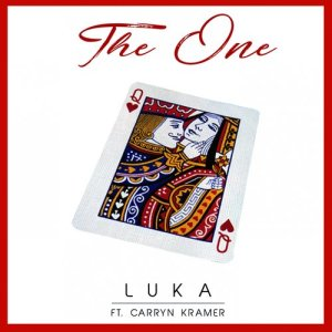 Album The One from Luka