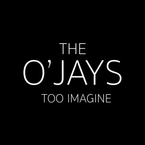 Listen to We Are One song with lyrics from The O'Jays