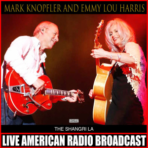 Listen to Boulder to Birmingham (Live) song with lyrics from Mark Knopfler