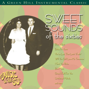 Sweet Sounds Of The Sixties