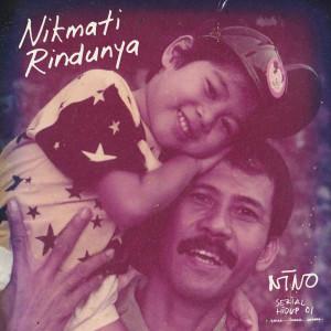 Album Nikmati Rindunya from Nino