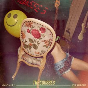 อัลบัม ยังไงก็ต้องไหว (It's Alright) - Single ศิลปิน The Mousses