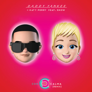 Listen to Con Calma song with lyrics from Daddy Yankee