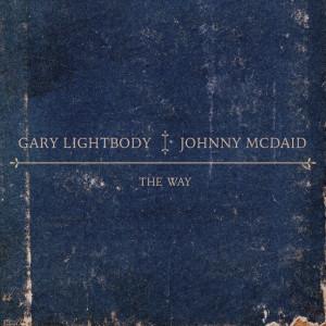 "Gary Lightbody的專輯The Way (From The Amazon Original Series ""Modern Love"" Season Two)"