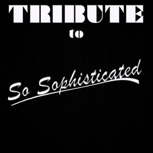 Listen to So Sophisticated (Tribute to Rick Ross Feat. Meek Mill) song with lyrics from Cover Crew