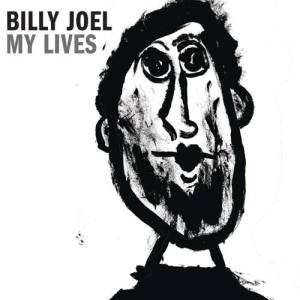 Listen to Hey Girl song with lyrics from Billy Joel