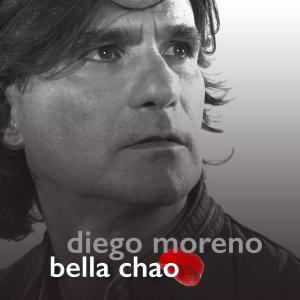 Listen to Bella Chao song with lyrics from Diego Moreno