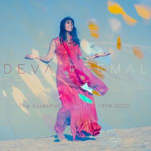 Album Deva Premal - the Essential Collection (1998 - 2020) - Volume 1 - 3 from Deva Premal
