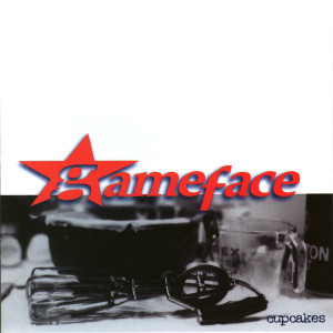 Album Cupcakes - EP from Gameface