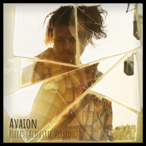 Album Pieces (Acoustic Version) from AVAION
