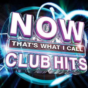 Album Trampoline (feat. 2 Chainz) from Now