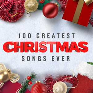 收聽Dan + Shay的Have Yourself a Merry Little Christmas歌詞歌曲