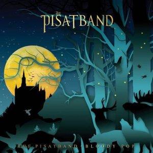 ดาวน์โหลดและฟังเพลง ทรุด พร้อมเนื้อเพลงจาก The Pisatband