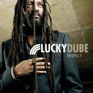 Listen to Respect song with lyrics from Lucky Dube