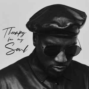 Album Therapy For My Soul from Jeezy
