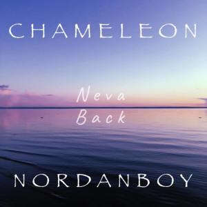 Album Nevaback from CHAMELEON