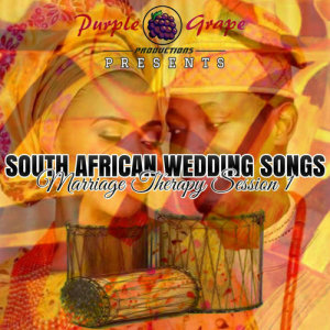 Listen to Matsale (Mother In Law) song with lyrics from South African Wedding Songs