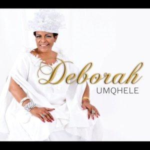 Album Umqhele from Deborah Fraser