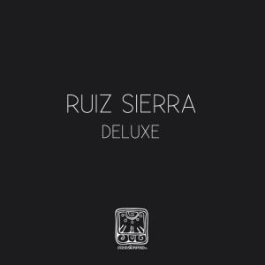 Album Deluxe from RuizSierra