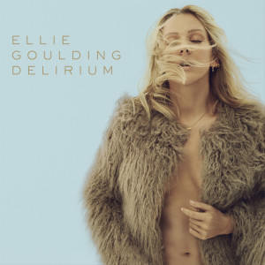 Listen to Something In The Way You Move song with lyrics from Ellie Goulding