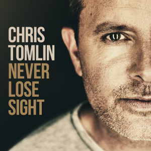 Listen to Yes And Amen song with lyrics from Chris Tomlin