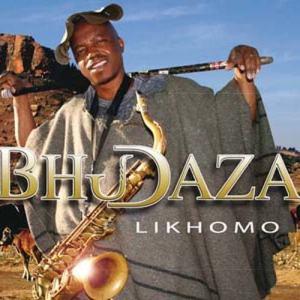 Album Bhudaza from Bhudaza