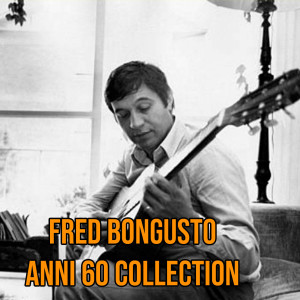 Album Fred Bongusto from Fred Bongusto