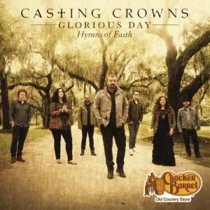 Listen to Praise You In This Storm (Acoustic) (acoustic) song with lyrics from Casting Crowns