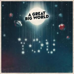 A Great Big World的專輯You