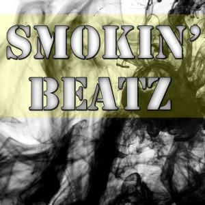 Smokin' Beatz (Explicit)