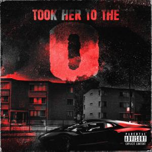 New Album Took Her To The O