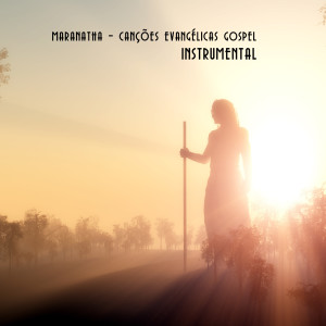Listen to Louvemos o Rei song with lyrics from Maranatha