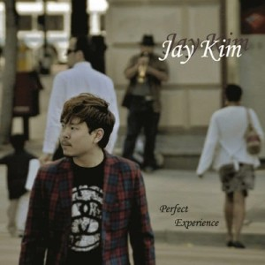 Album Perfect Experience from 제이 킴