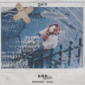 Gaia的專輯Uno