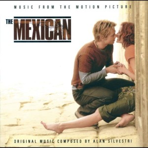 Listen to Theives song with lyrics from Alan Silvestri