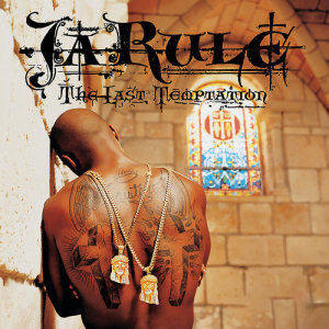 Listen to Thug Lovin' song with lyrics from Ja Rule