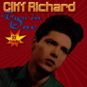 Cliff Richard的專輯Two in One