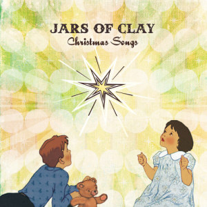 Listen to In The Bleak Mid Winter song with lyrics from Jars Of Clay