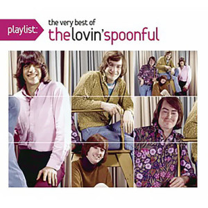 Listen to Summer in the City (Remastered) song with lyrics from The Lovin' Spoonful
