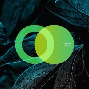 Album Aquila from Da Fresh