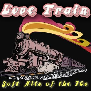 Listen to Love Train (Re-Recorded) song with lyrics from The O'Jays