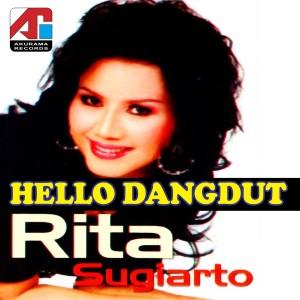 Listen to Biarlah Merana song with lyrics from Rita Sugiarto
