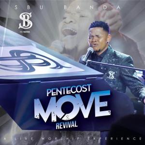 Album Pentecost Move Revival (Live) from Sbu Banda