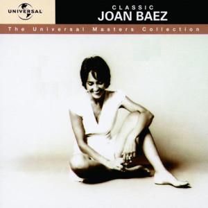 收聽Joan Baez的Diamonds And Rust (Album Version)歌詞歌曲