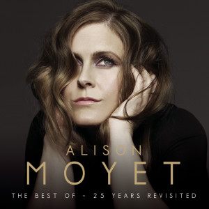 Album The Best Of: 25 Years Revisited from Alison Moyet